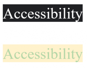 Accessibility_Contrast